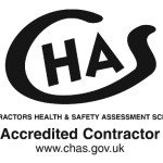 complete drainage service chas