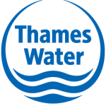 thames-water-logo