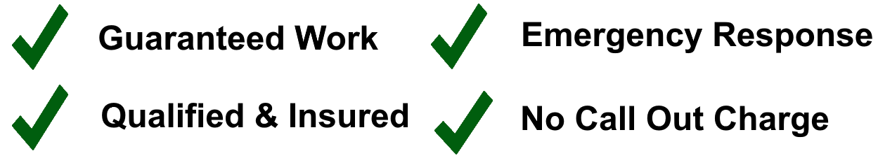 tick-box-area-2
